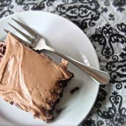 black-magic-chocolate-cake-2.jpg