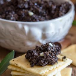 black-olive-tapenade-2669993.jpg