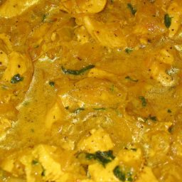 black-pepper-chicken-curry.jpg