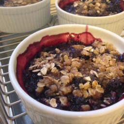 blackberry-crisp-4.jpg