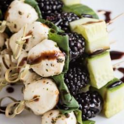 blackberry-cucumber-caprese-skewers-1989911.jpg