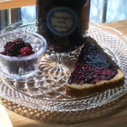 blackberry-jam-4.jpg