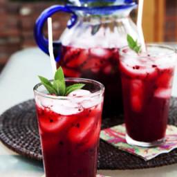 blackberry-mint-lemonade.jpg