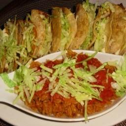 blackened-chicken-mini-tacos.jpg