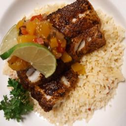 blackened-cod-with-mango-salsa-7066fe5855676a7b083b4333.jpg