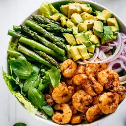 blackened-shrimp-asparagus-and-avocado-salad-with-lemon-pepper-yogurt...-1941408.jpg