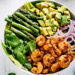 blackened-shrimp-asparagus-and-avocado-salad-with-lemon-pepper-yogurt...-2119943.jpg
