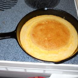 blanches-corn-bread-2.jpg