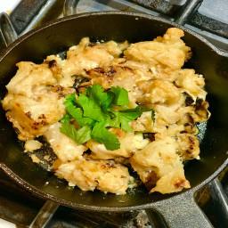 ble-cauliflower-gratin-007987a02647f2d89fd91aa0.jpg