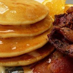 blender-pancakes-2.jpg