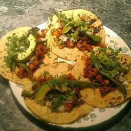 bless-chorizo-and-potato-tacos.jpg