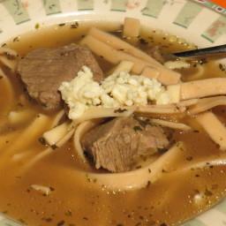 bleu-cheese-soup-2.jpg