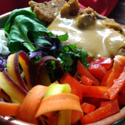 blissed-out-thai-salad-with-peanut-tempeh-8b0171b57830218a0eff251e.jpg