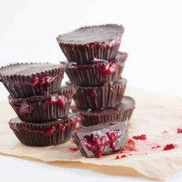 bloody-cups-for-halloween-vegan-and-gluten-free-2032260.jpg
