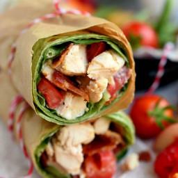 blt-chicken-caesar-salad-wrap-1639185.jpg
