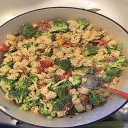 blt-pasta-salad-3e6481fddfc084b80c102486.jpg