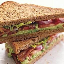 blt-with-avocado-spread-e24c24-cec007ba4cfe0d3862554603.jpg