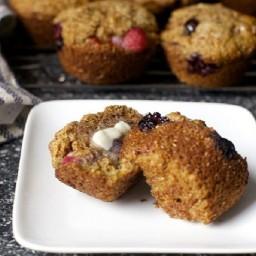 blue-sky-bran-muffins-294b24.jpg