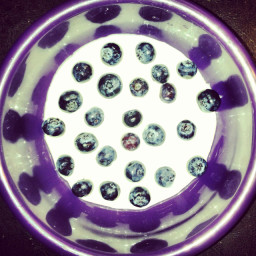 blueberries-with-banana-sauce-2.jpg