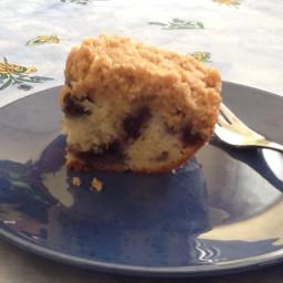 blueberry-almond-sour-cream-coffeec-2.jpg
