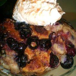 blueberry-bagel-bread-pudding-2.jpg