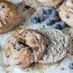 blueberry-bagels-1297470.jpg