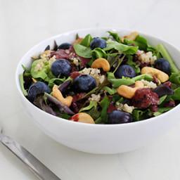 blueberry-cashew-quinoa-salad-1649610.jpg