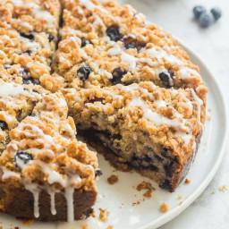 blueberry-coffee-cake-with-brown-sugar-streusel-2818806.jpg