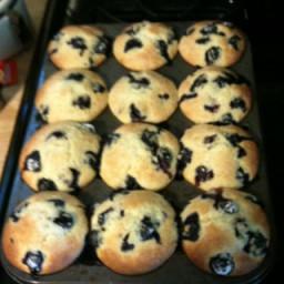 blueberry-cream-muffins-11.jpg