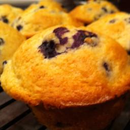 blueberry-cream-muffins-13.jpg