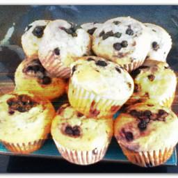 blueberry-cream-muffins-14.jpg