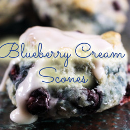 blueberry-cream-scones-1683059.jpg