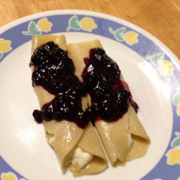 blueberry-crepes.jpg