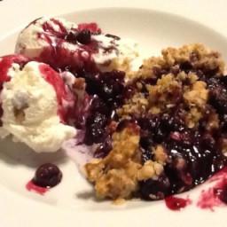 blueberry-crumble-dessert-2006622.jpg