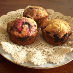 blueberry-cup-cakes-3.jpg