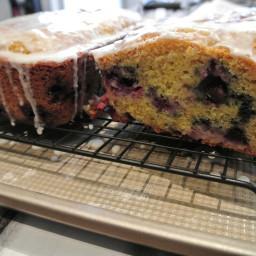 blueberry-lemon-bread-with-lem-9751a6.jpg