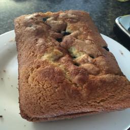 blueberry-lemon-bread-with-lemon-glaze-recipe-bf2d51666fb0ae30f059a04c.jpg