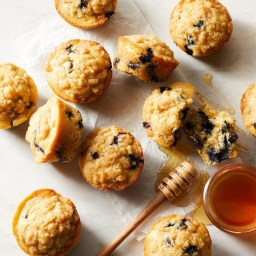 blueberry-lemon-crumb-muffins-754fdf.jpg
