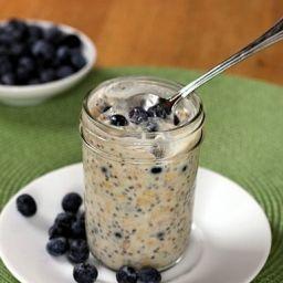 blueberry-maple-refrigerator-oatmea-12.jpg