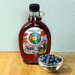 blueberry-maple-refrigerator-oatmea-13.jpg