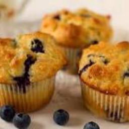 blueberry-muffin-3.jpg