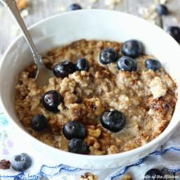 blueberry-muffin-oatmeal-1542558.jpg