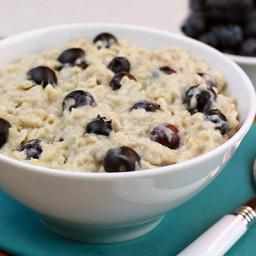 blueberry-muffin-oatmeal-e5cb6d.jpg