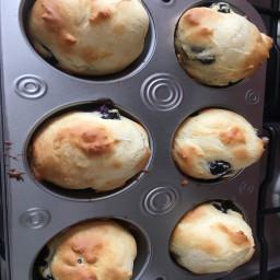 blueberry-muffins-04f3bbb0c1471282f6a8f5d2.jpg