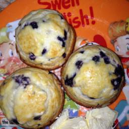 blueberry-muffins-30.jpg