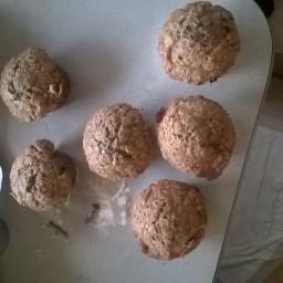 blueberry-muffins-80.jpg