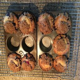 blueberry-muffins-a4ea05209554b003eb004395.jpg