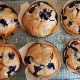 blueberry-muffins-f41961243f9d980708f06718.jpg