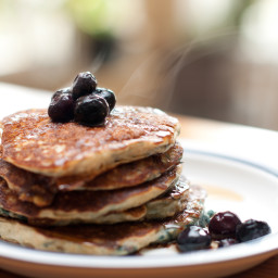 blueberry-oatmeal-pancakes.jpg