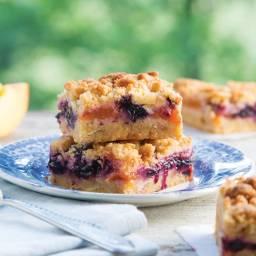 blueberry-peach-crumble-bars-2442012.jpg